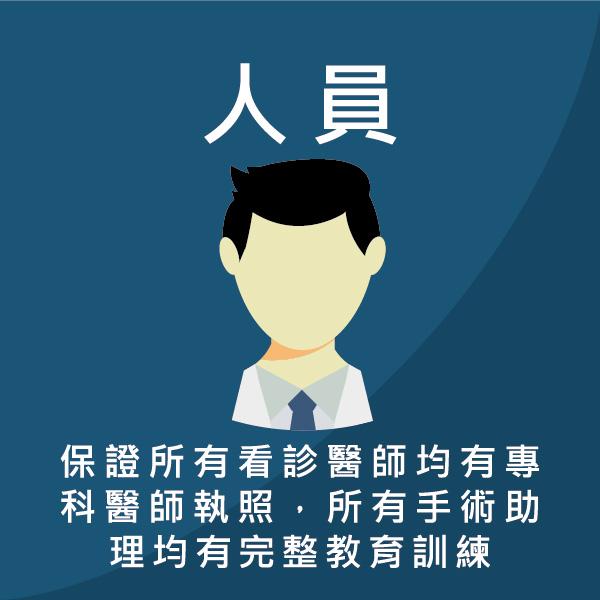 皮膚專科植髮專科醫師|謝宗廷醫師|皮膚專科